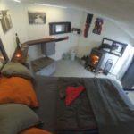 ŘOP 36 - zážitkové ubytování